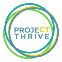 Project Thrive CT